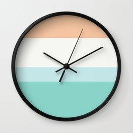 LH279 Wall Clock