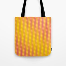 all-layers Tote Bag