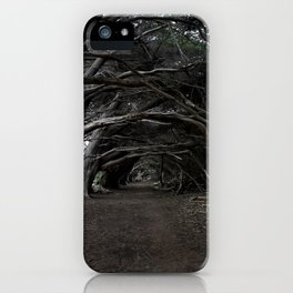 d. iPhone Case