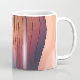 Douche Coffee Mug