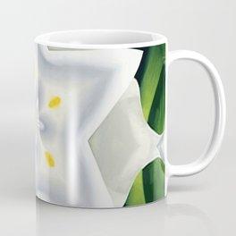 You Are A Star Coffee Mug