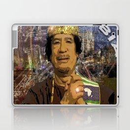 MG Laptop & iPad Skin
