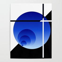 My World Apart Poster
