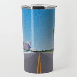 Hiroshi Nagai Vaporwave Shirt Poster Wallpaper Travel Mug