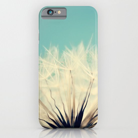 She's a Firecracker iPhone & iPod Case