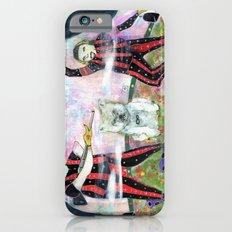 Special Room X iPhone 6s Slim Case