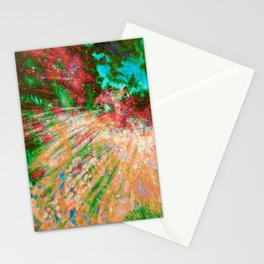 Dragon Dream Stationery Cards