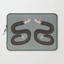 Sssymetry Laptop Sleeve