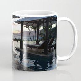 Take a Rest Coffee Mug