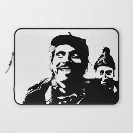 Digby Madness Laptop Sleeve