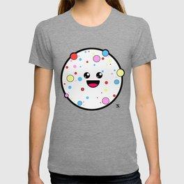 Sprinkled Candy Kawaii T-shirt