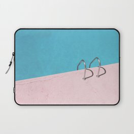 Endless Summer Laptop Sleeve