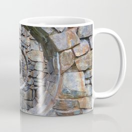 FOCUS (Shattered Version) Coffee Mug