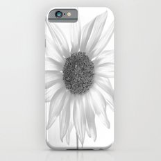 Just Daisy iPhone 6s Slim Case