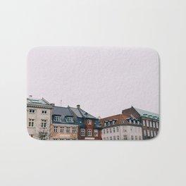 Copenhagen Homes II Bath Mat
