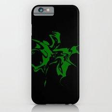 splashing iPhone 6s Slim Case