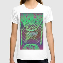 A Scaly Surprise T-shirt