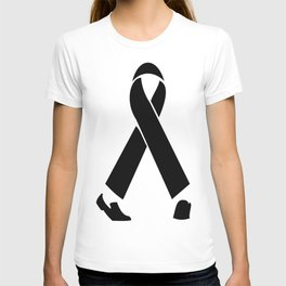 Michael Jackson Funny T-shirt