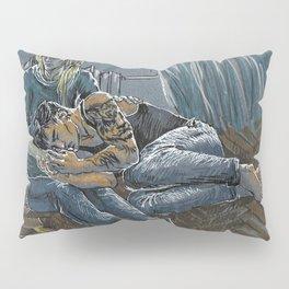 Altynai Pillow Sham
