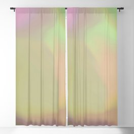 Troia Blackout Curtain
