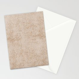 ZEN TILE Stationery Cards