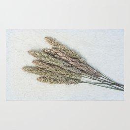 Summer Grass III Rug
