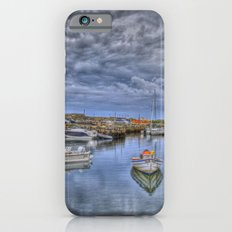 Boat iPhone 6s Slim Case