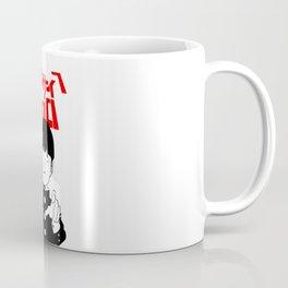 Mob Psycho 100 v1 Coffee Mug