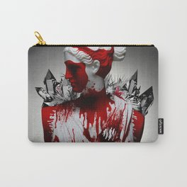 Diana Carry-All Pouch