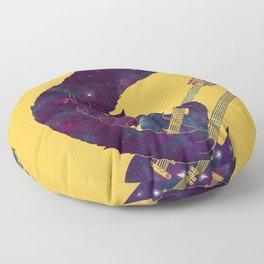 Starfox 6464 Floor Pillow