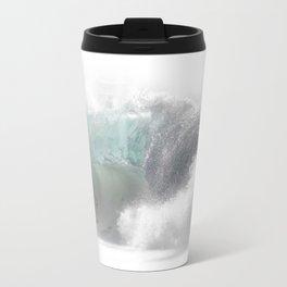 Table Rock Travel Mug