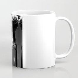 BARBIE 3 Coffee Mug