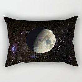 Lagluna Rectangular Pillow