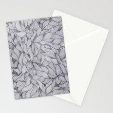Feel free Stationery Cards