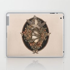 Botanica Laptop & iPad Skin