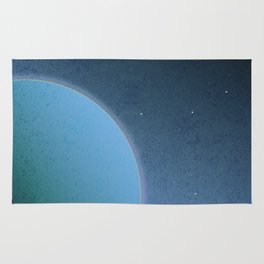 Out There Rug