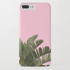 CANDY POP PALM TREE iPhone 7 Plus Slim Case