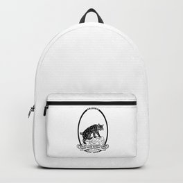 Grand Canyon Emblem Backpack