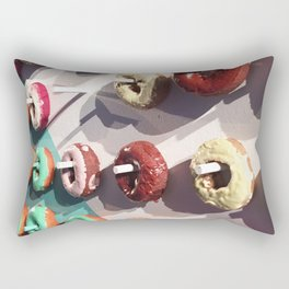 Something Sweet Rectangular Pillow
