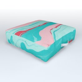 layton. Outdoor Floor Cushion