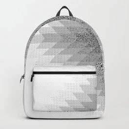 UFOlk 3 Backpack