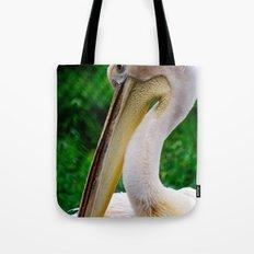 s/t Tote Bag