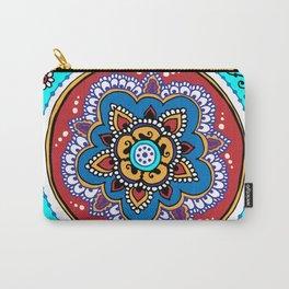 Isfahanapalooza Carry-All Pouch