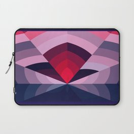 Amplified Lily Laptop Sleeve