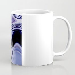 Levels of perspective Coffee Mug
