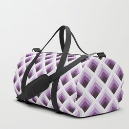 Mom's Carpet Duffle Bag