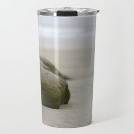 Soft Rock Travel Mug