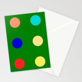 Doxazosin Stationery Cards