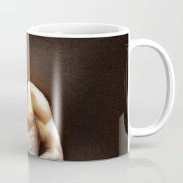 Glow Lamp Coffee Mug