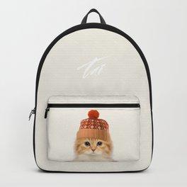 YANNICK Backpack